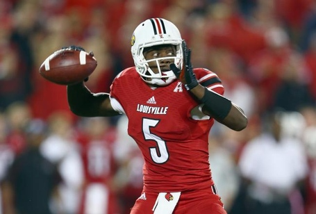 Hi-res-185334991-teddy-bridgewater-of-the-louisville-cardinals-throws-a_crop_north_medium