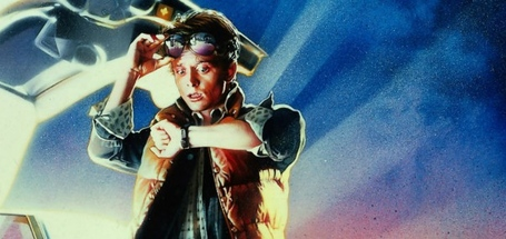 Back-to-the-future-604x286_medium