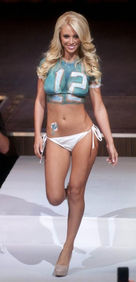 Miami-dolphins-cheerleader-2013-fashion-show--18-560x1161_medium_medium_medium