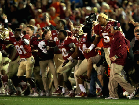 Hi-res-461080035-quarterback-jameis-winston-and-head-coach-jimbo-fisher_crop_650_medium