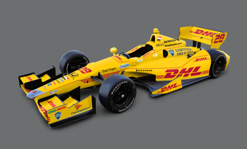 pro rc cars with Andretti Autosport Unveils 2014 Driver Lineup Paint Schemes Marco Ryan Hunter Reay on 330662797621093920 as well 36516 also Mcd Race Runner 5 Ft further Luefterrad Metall Tsa Model Tpa0016001 A67209 moreover Pro Line Pro 2 Easy Upgrade For Your Traxxas Slash.