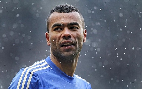 Ashley-cole_2456965b_medium