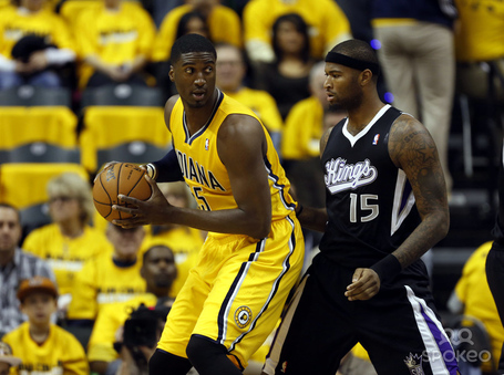 Roy_hibbert_2012_11_02_medium