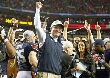 Gus-malzahn-auburn-coach-of-the-year_medium