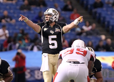 Blake-bortles_medium