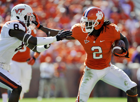 Sammywatkins_medium