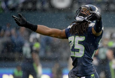 Hi-res-461831687-cornerback-richard-sherman-of-the-seattle-seahawks_crop_north_medium