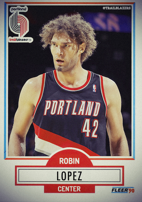 Fleer90lopez_medium