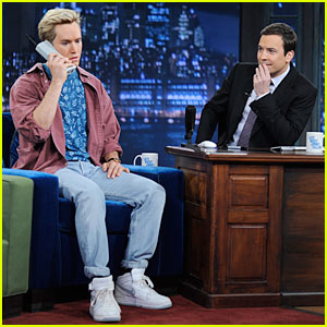 Zack-morris-jimmy-fallon_medium