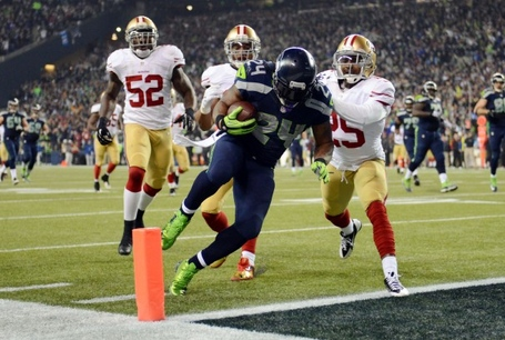 2014-01-20t014530z_1884586057_nocid_rtrmadp_3_nfl-nfc-championship-san-francisco-49ers-at-seattle-seahawks_medium