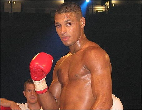 Kell_brook_medium