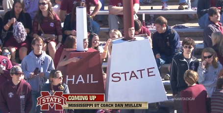 Hail-state-cowbell_medium