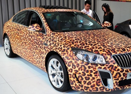 Leopard-print-car_2210753k-560x401_medium