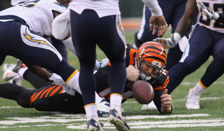 Andy_dalton_fumble1_medium