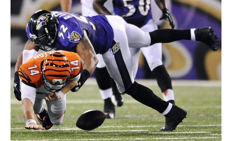 Bengals-9-11-art-g3aj9537-1aptopix-bengals-ravens-football-jpeg-0c965-jpg_medium