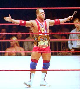 Ic_champion_kurt_angle_medium