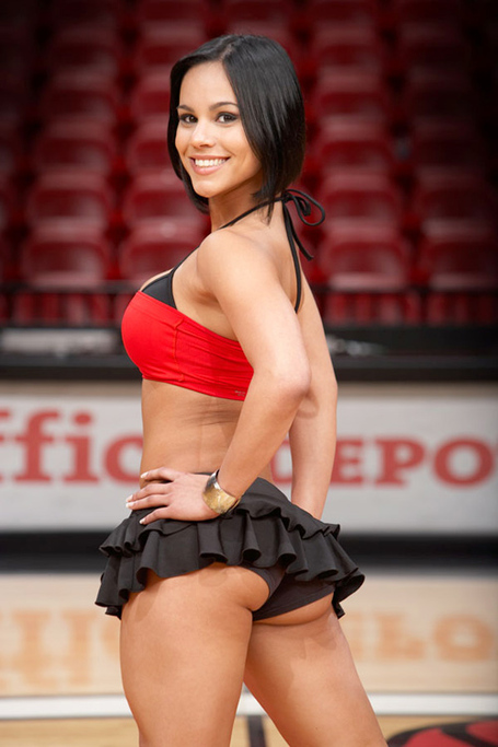 Miamiheatdancer_medium