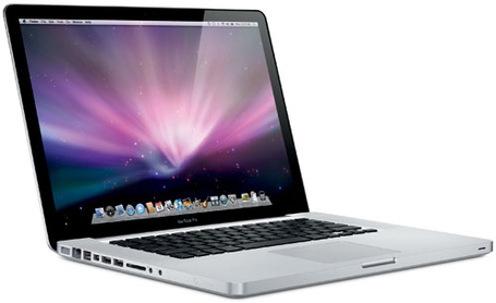 Macbook-pro-15-2009_medium