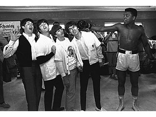 07_beatles_ali_medium