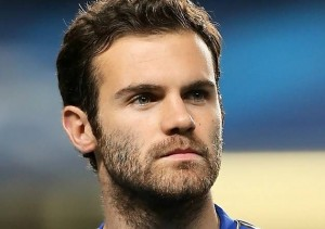 Juan-mata-short-hairstyles3-300x211_medium