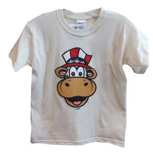 Tshirt-kids-12345_300_medium