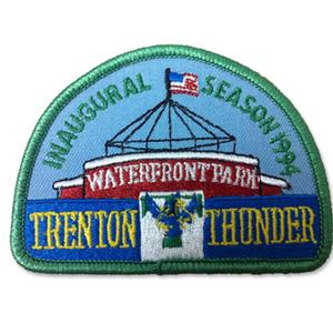 Inaugural_patch_300_medium