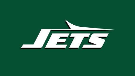 Jets-logo-wallpaper_medium