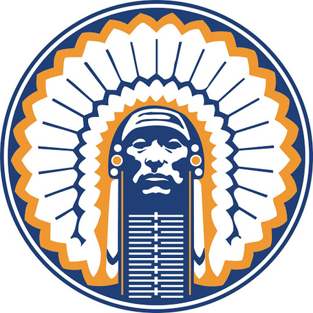 Chief_illiniwek