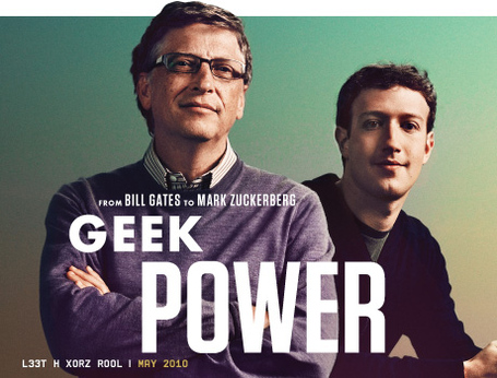 Bill-gates-and-mark-zuckerberg_medium