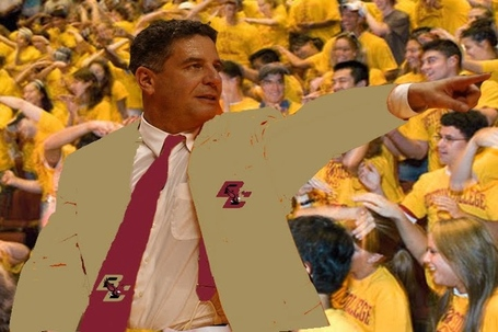 Bruce_pearl_at_bc_large_huge_medium
