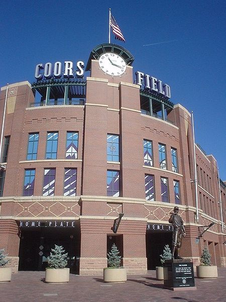450px-coors_field_main_entrance_medium