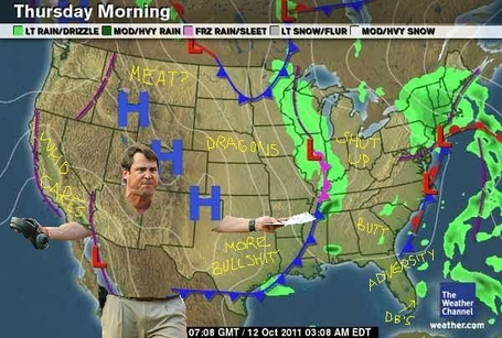Muschamp_252520weather_jpg_medium