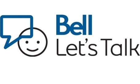 Bell-lets-talk_medium