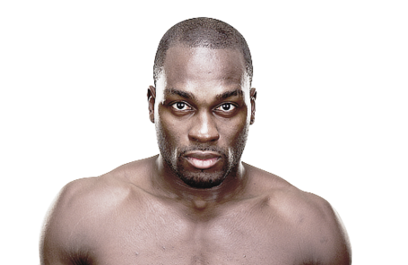 Derekbrunson_f_medium
