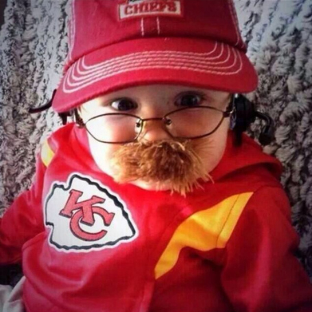 Baby_andy_reid_costume_picture_medium