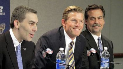 02-15-25_rams-kevin-demoff-les-snead-jeff-fisher_420_medium