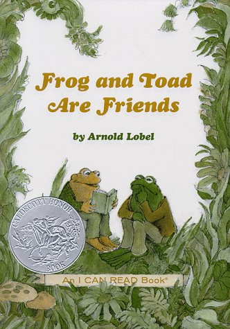 Frog_and_toad_cover_medium