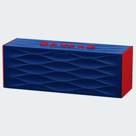 Big-jambox-by-jawbone-dark-blue-red-angle-j2011-02-26-02_medium