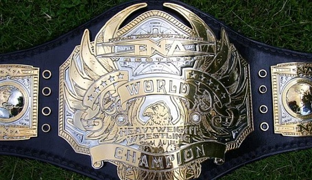 Tna_world_heavyweight_championship_1_medium