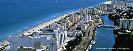 Miami3b_medium