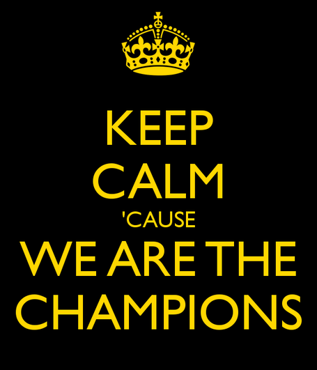 Keep-calm-cause-we-are-the-champions-2_medium