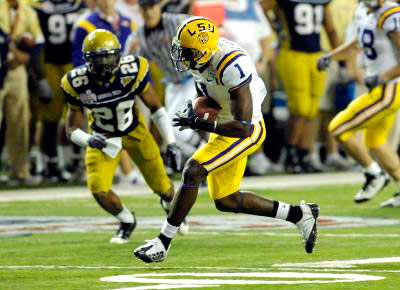 Lsu-brandon-lafell_medium