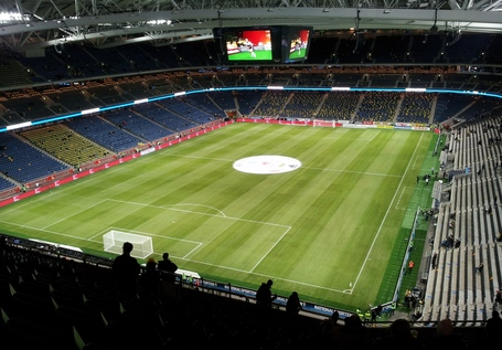Friends_arena_from_inside_medium