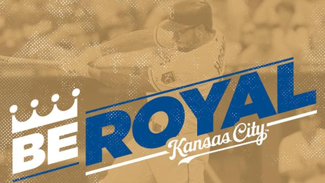 royals review