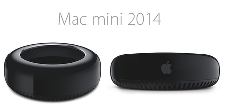 Macmini2014_medium