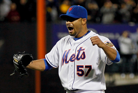 Johan-santana-no-hitter_medium