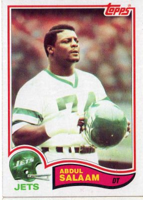 New-york-jets-abdul-salaam-football-card_medium