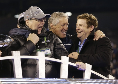 Pete-carroll-john-schneider-paul-allen-d1d242ce251c9e03_medium