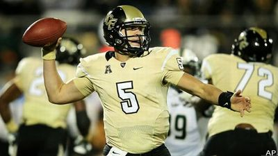 Blakebortles_copy_medium