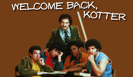 Welcome-back-kotter_medium